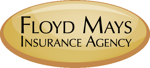 Floyds Mays Insurance Agency Sandston Virginia